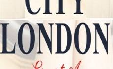 CIty London Escorts