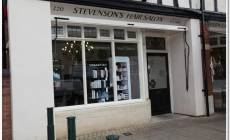 Stevensons Hair Salon